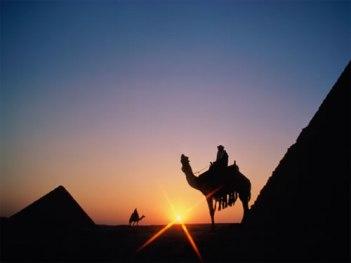 kairo nil baden Sejarah Islam Dari Zaman Nabi Muhammad Hingga Masa Ke Emasan Islam